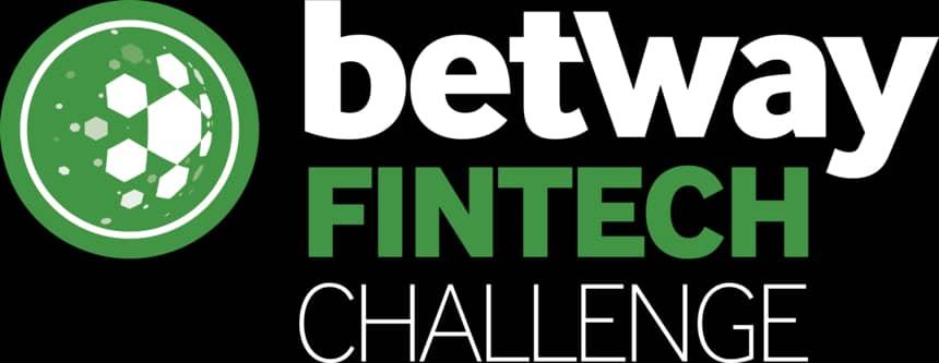 Win Technologies Betway