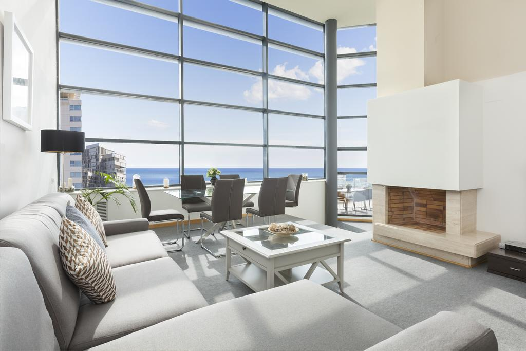 Things to Think About When Renting your First Beachside ...
