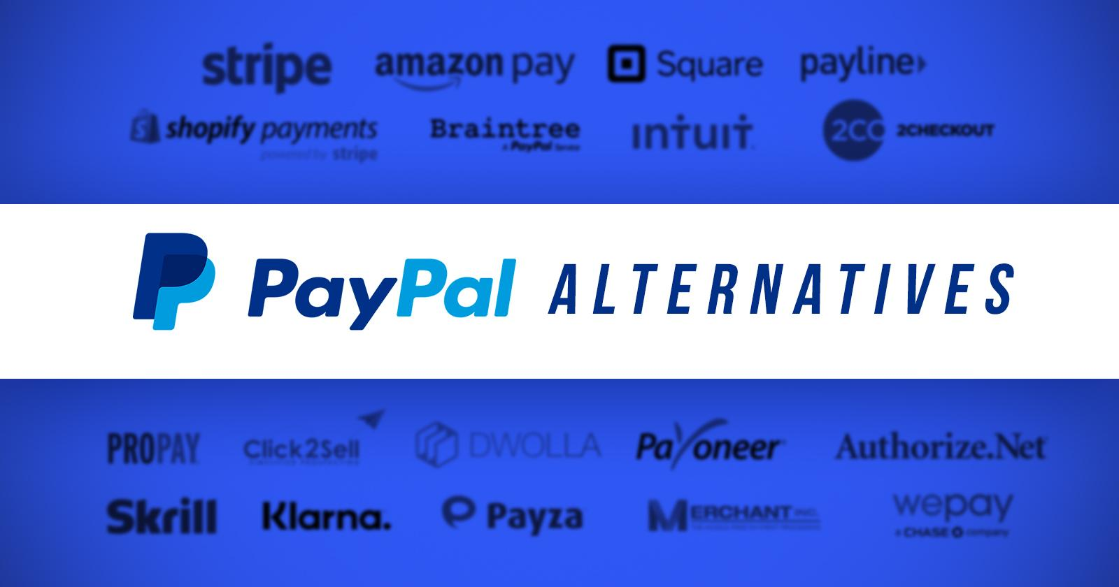 3 Paypal Alternatives You Can Use To Send And Receive Money In Ghana
