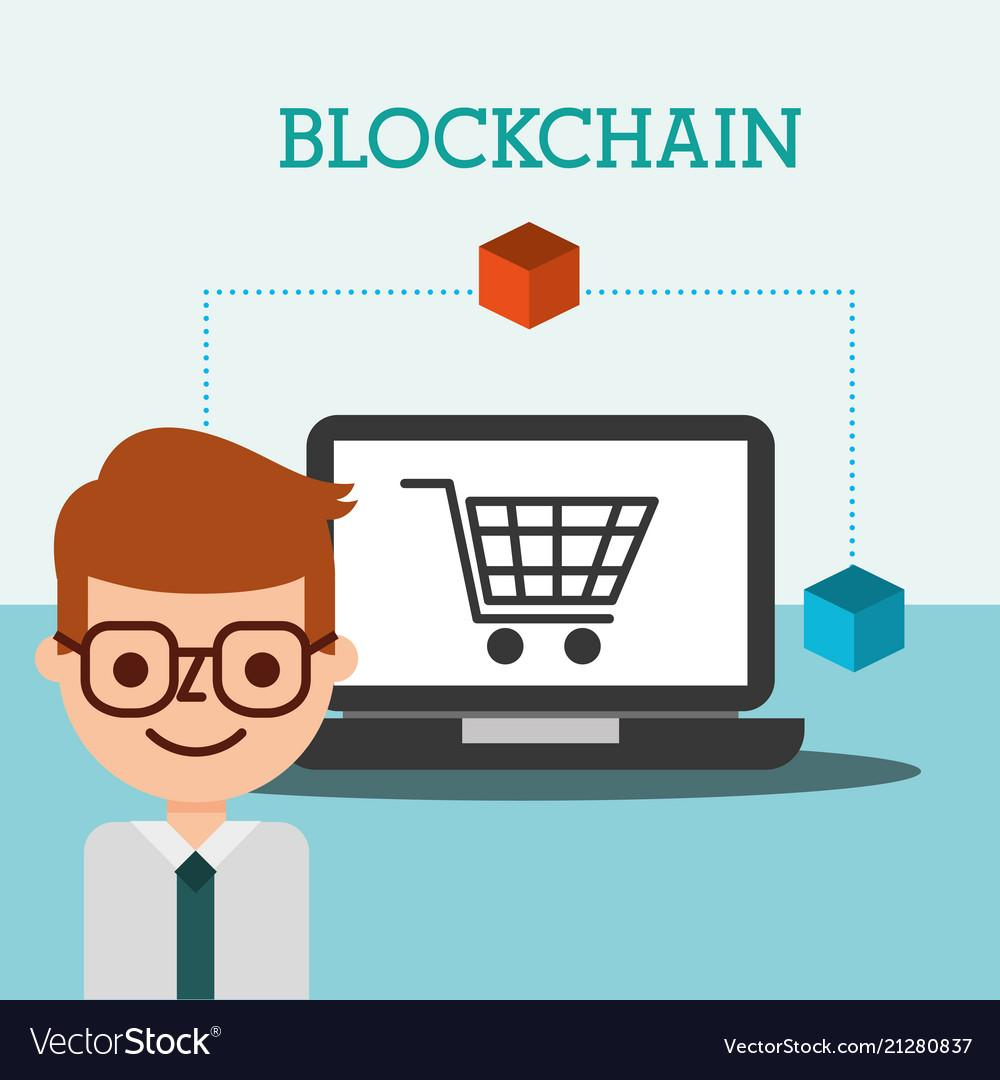 Bitcoin Shopping: 22 Major Stores Online that Accept Cryptocurrency